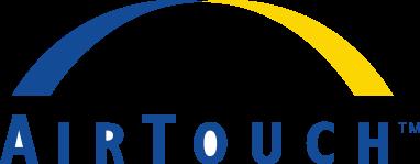 AirTouch Cellular - instructional design client logo