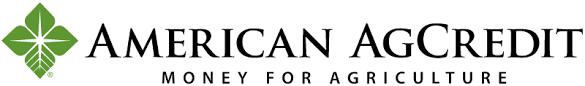 American AG Credit - instructional design client logo