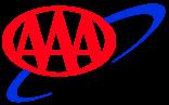 CSAA - instructional design client logo