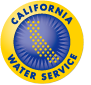 California Water Services - instructional design client logo