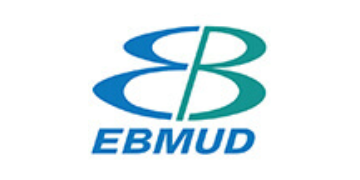East Bay MUD - instructional design client logo