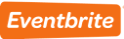 Eventbrite - instructional design client logo