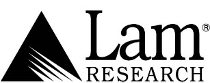 Lam Research logo - foreign trade compliance training client