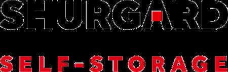 Shurgard Storage - instructional design client logo