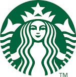 Starbucks Coffee Company - instructional design client logo