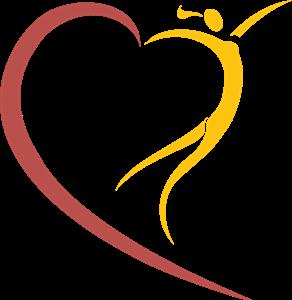 Stevens Healthcare - instructional design client logo
