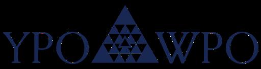 YPOWPO - instructional design client logo