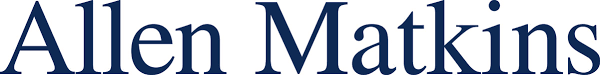 Allen Matkins - instructional design client logo