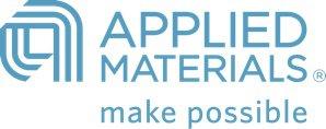 Applied Materials - instructional design client logo