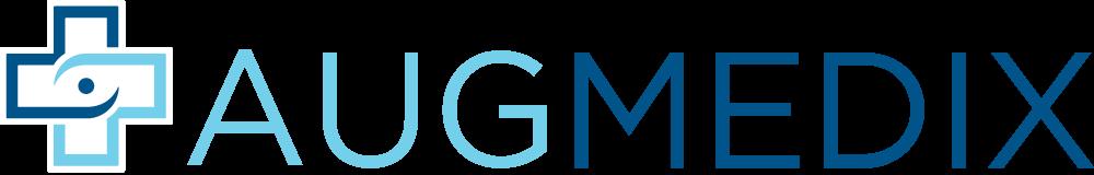 Augmedix - instructional design client logo