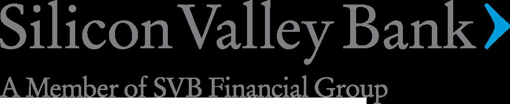 Silicon Valley Bank - instructional design client logo